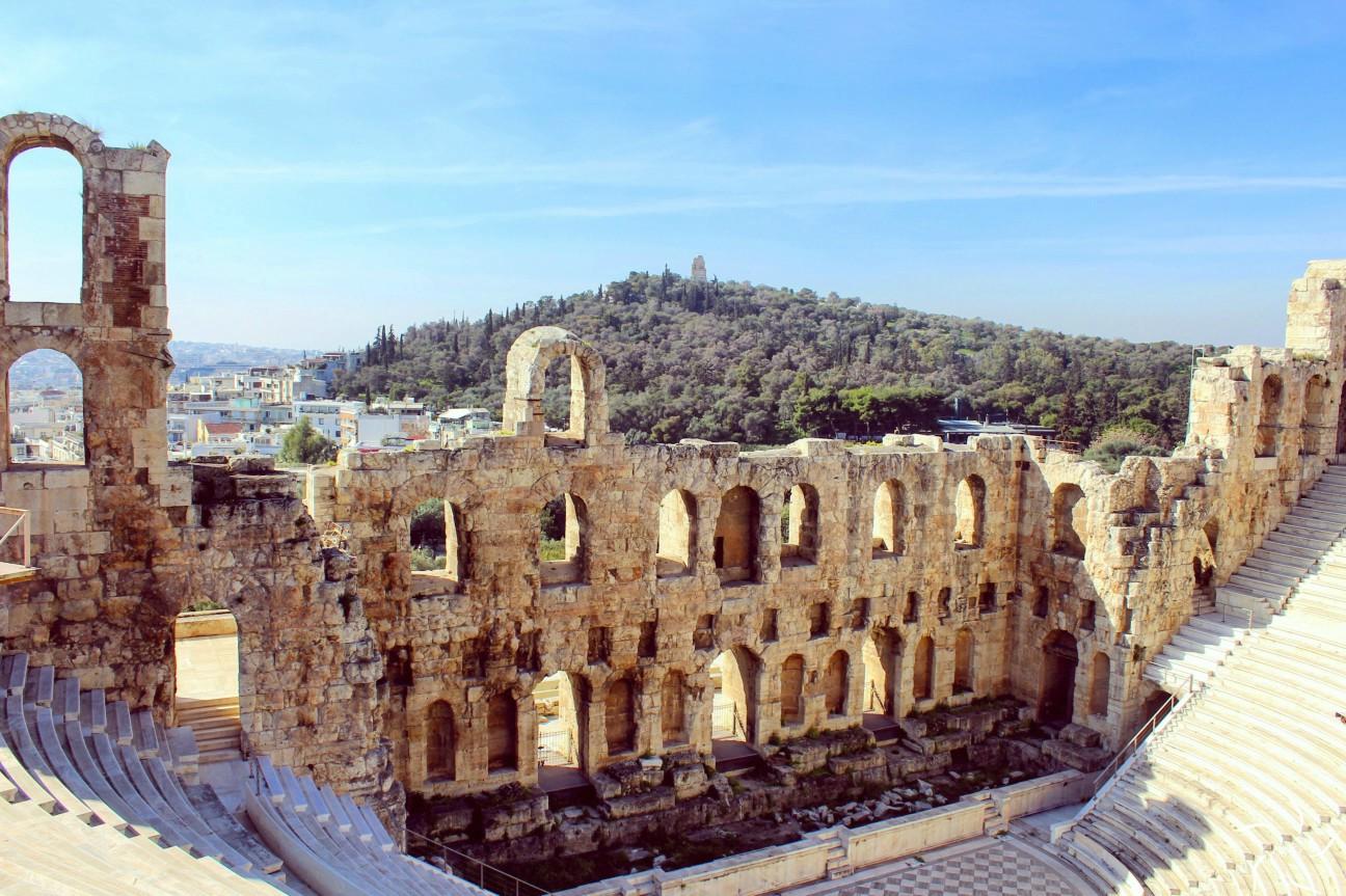 ateny-maly-sprievodca-greckym-mestom