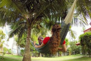Srí Lanka: 20 fotografií, ktoré Ťa inšpirujú vyraziť do sveta