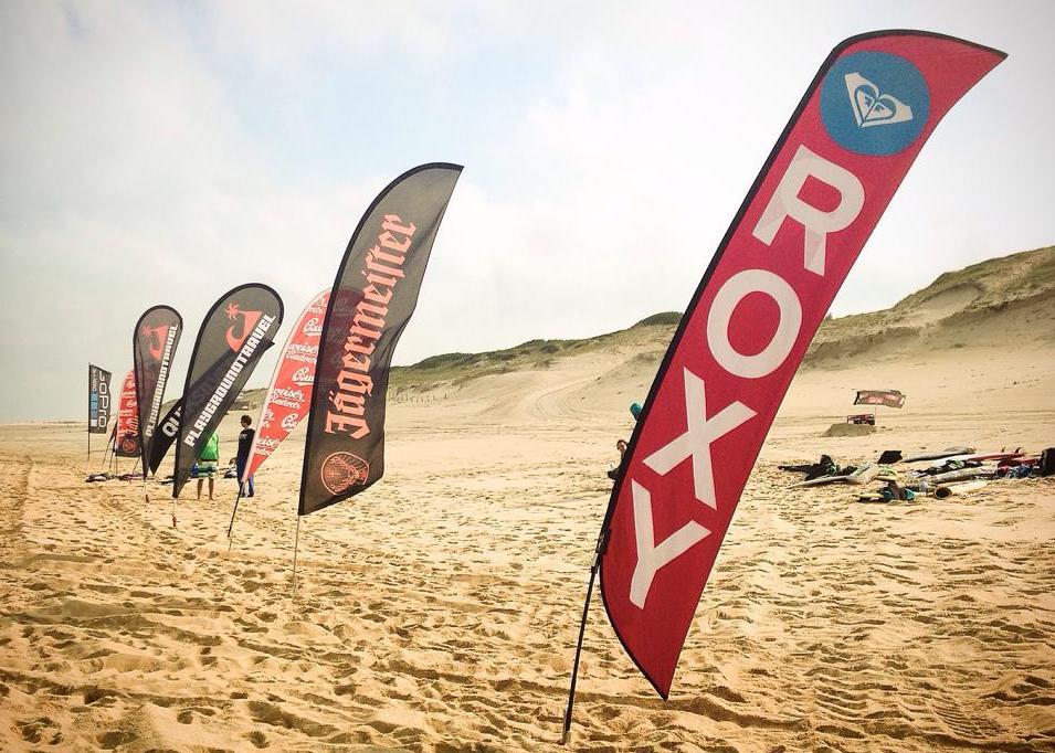 roxy surfcamp hossegor