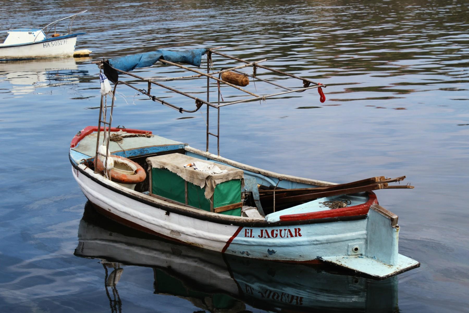 Havana prístav