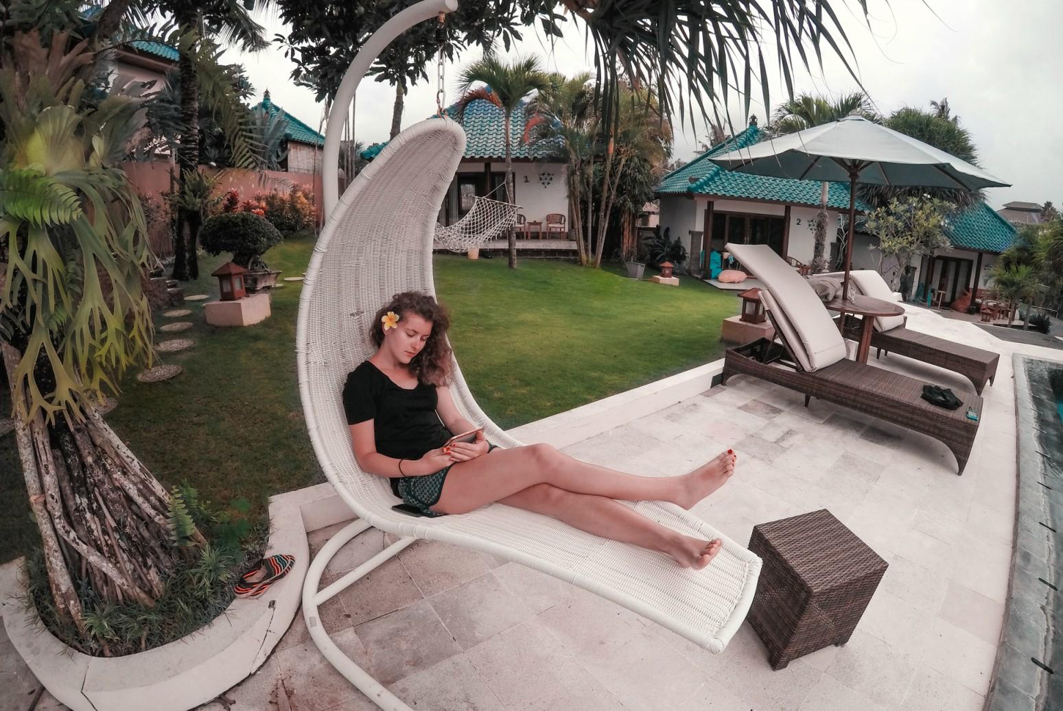 Cestovanie po svete: S čím ma obohatilo a čo je to, čo ma naopak zaráža?