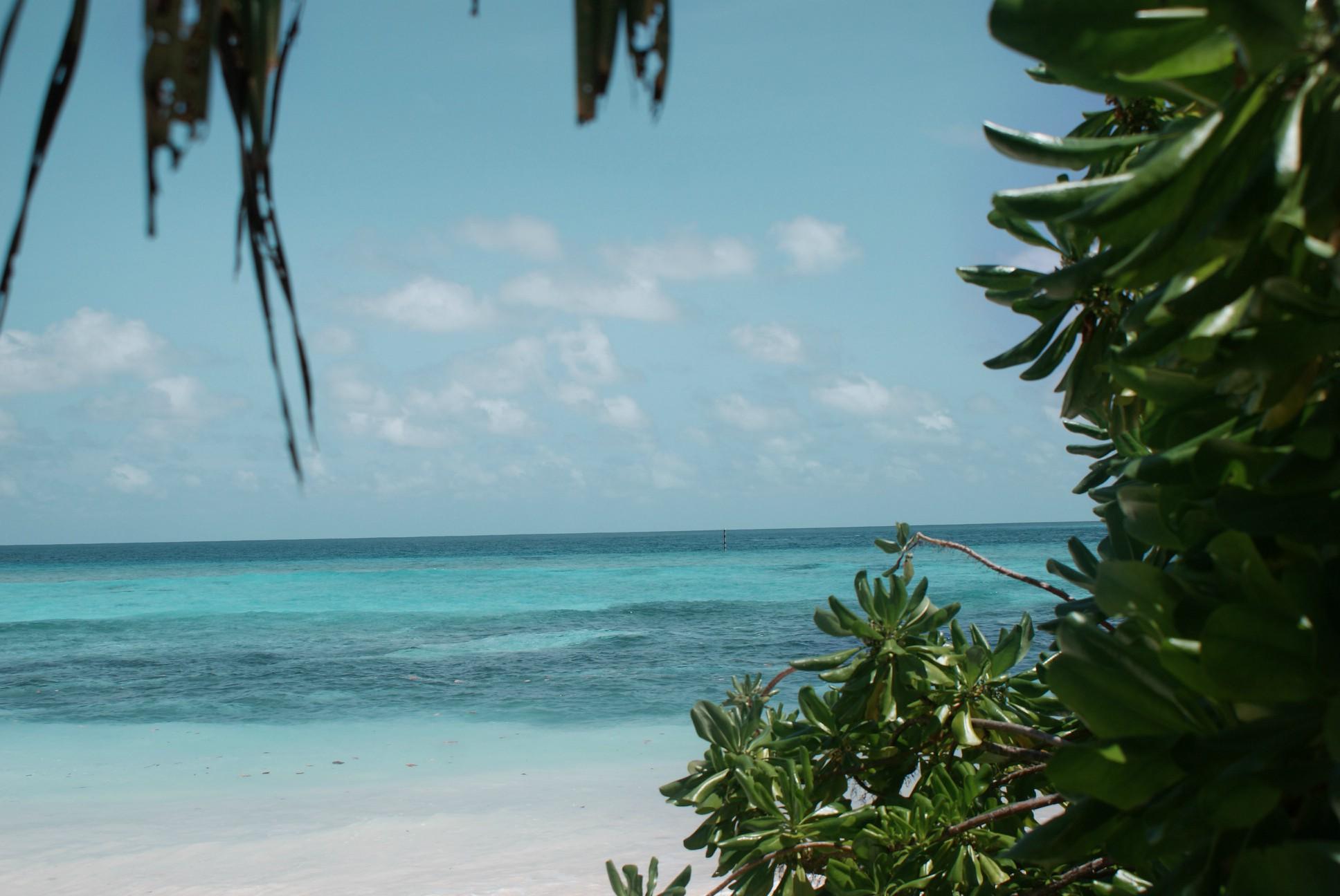 Zodpovedné cestovanie po svete - cestovateľský blog