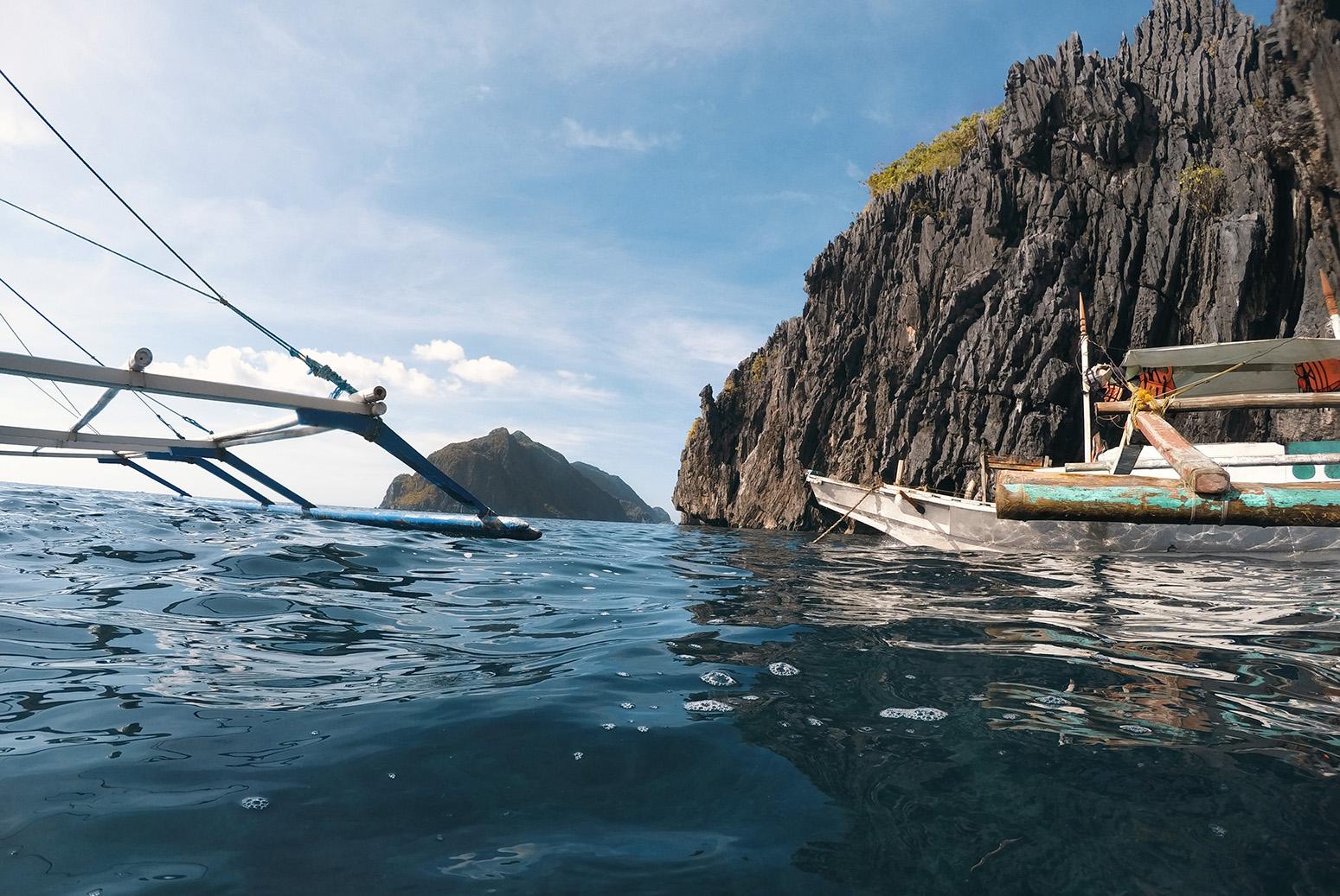 Dovolenka na Filipínach, ktoré majú viac ako 7 000 ostrovov. Prečo si vybrať Palawan?