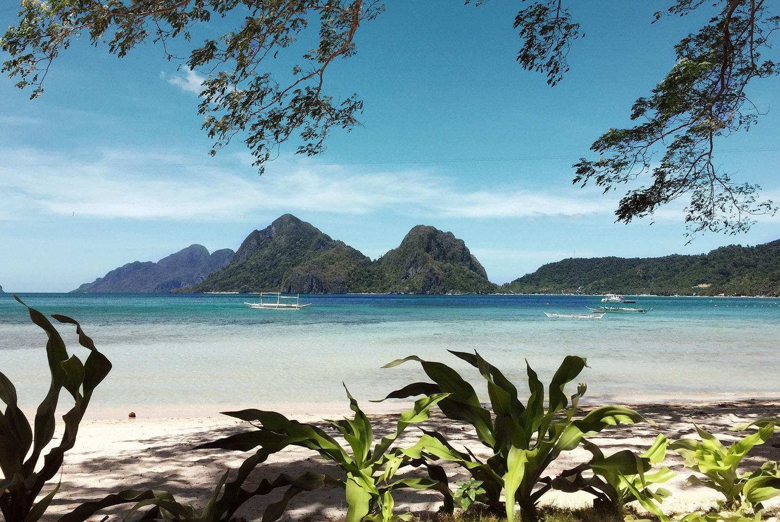 Kedy je najlepšie počasie na Filipínach a ako je to s ostrovom Palawan?