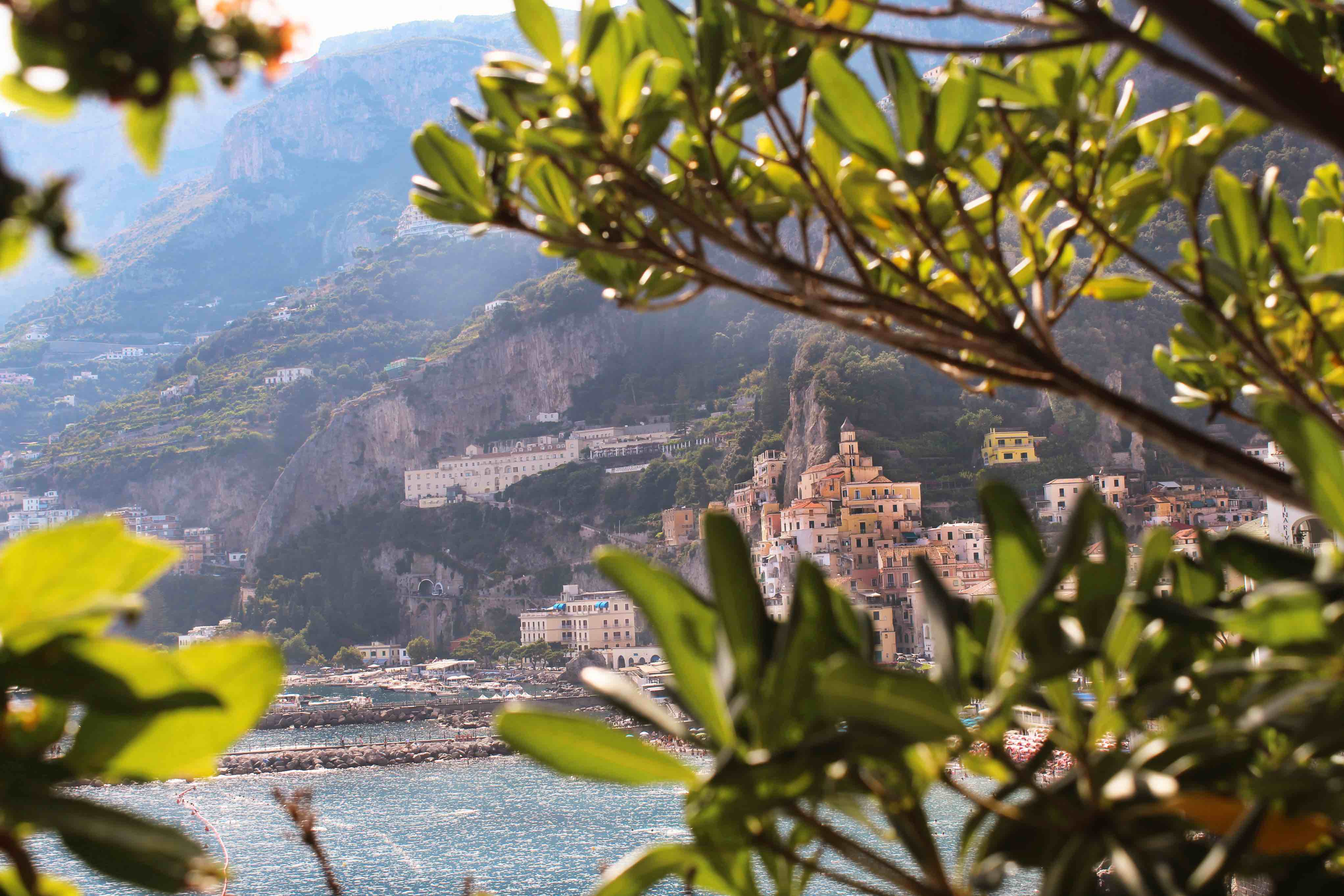 z-neapolu-na-amalfske-pobrezie