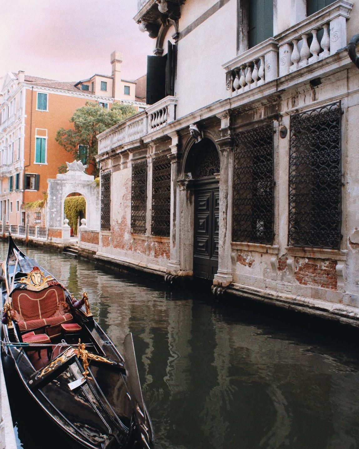 Taliansko jedna z najkrajších krajín Európy