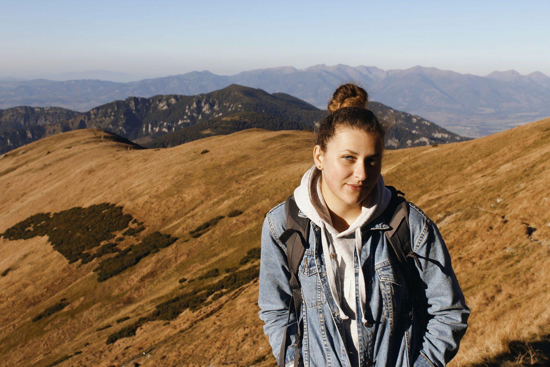 turistika-na-dumbier-a-cestovanie-po-slovensku