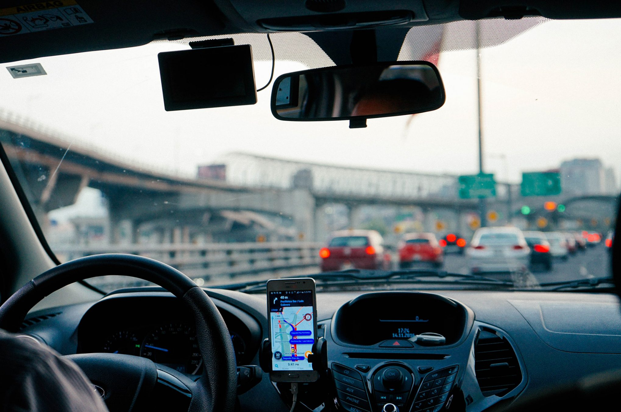 uber-a-kolumbia-ako-ho-vyuzivat-a-nenechat-sa-chytit