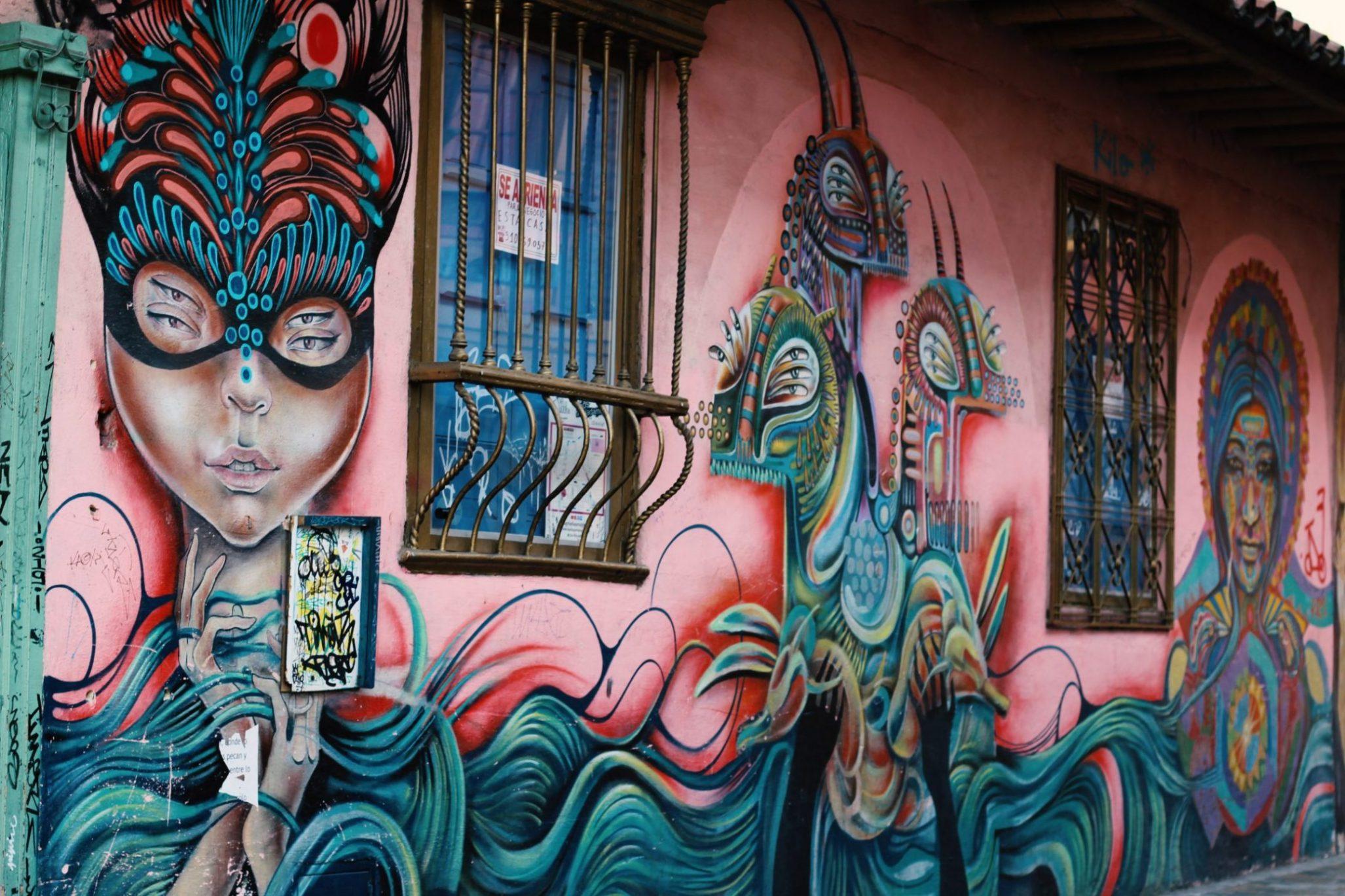 co-robit-v-bogote-zucastnit-sa-free-graffiti-tour