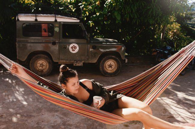 pestovanie-kakaa-a-kavy-v-kolumbii-a-ubytovanie-na-farme