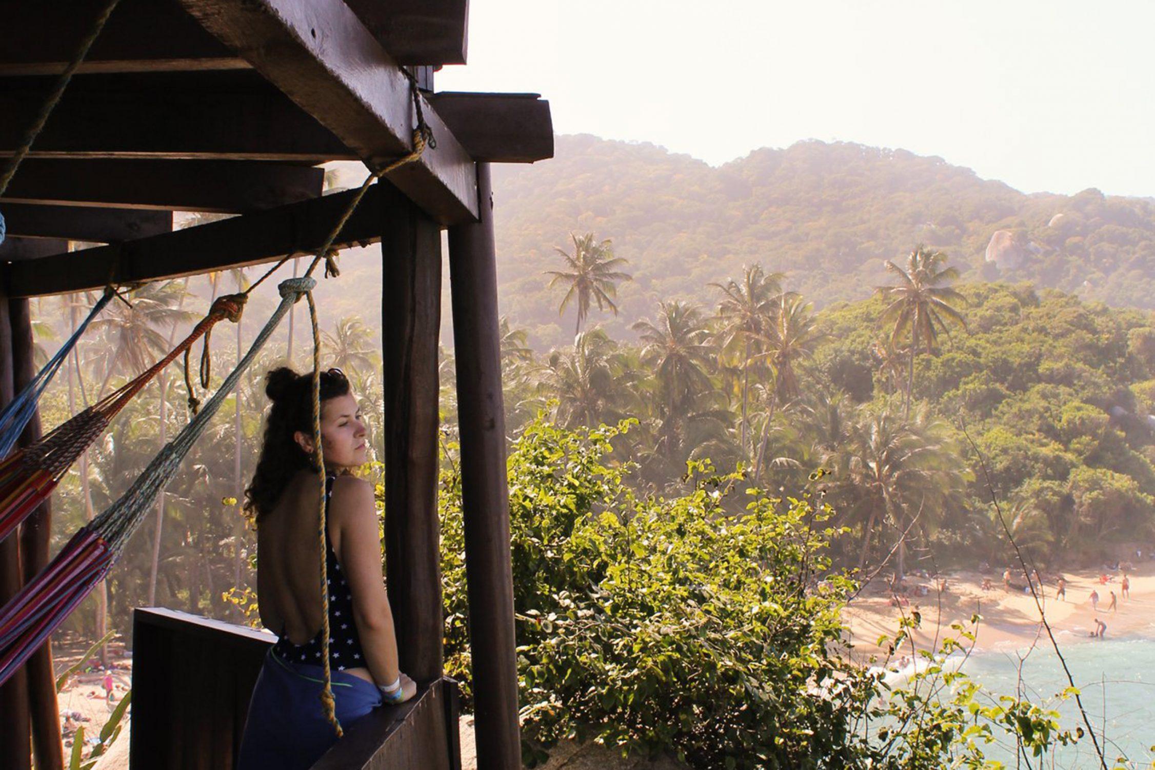 narodny-park-tayrona-cestovatelske-tipy