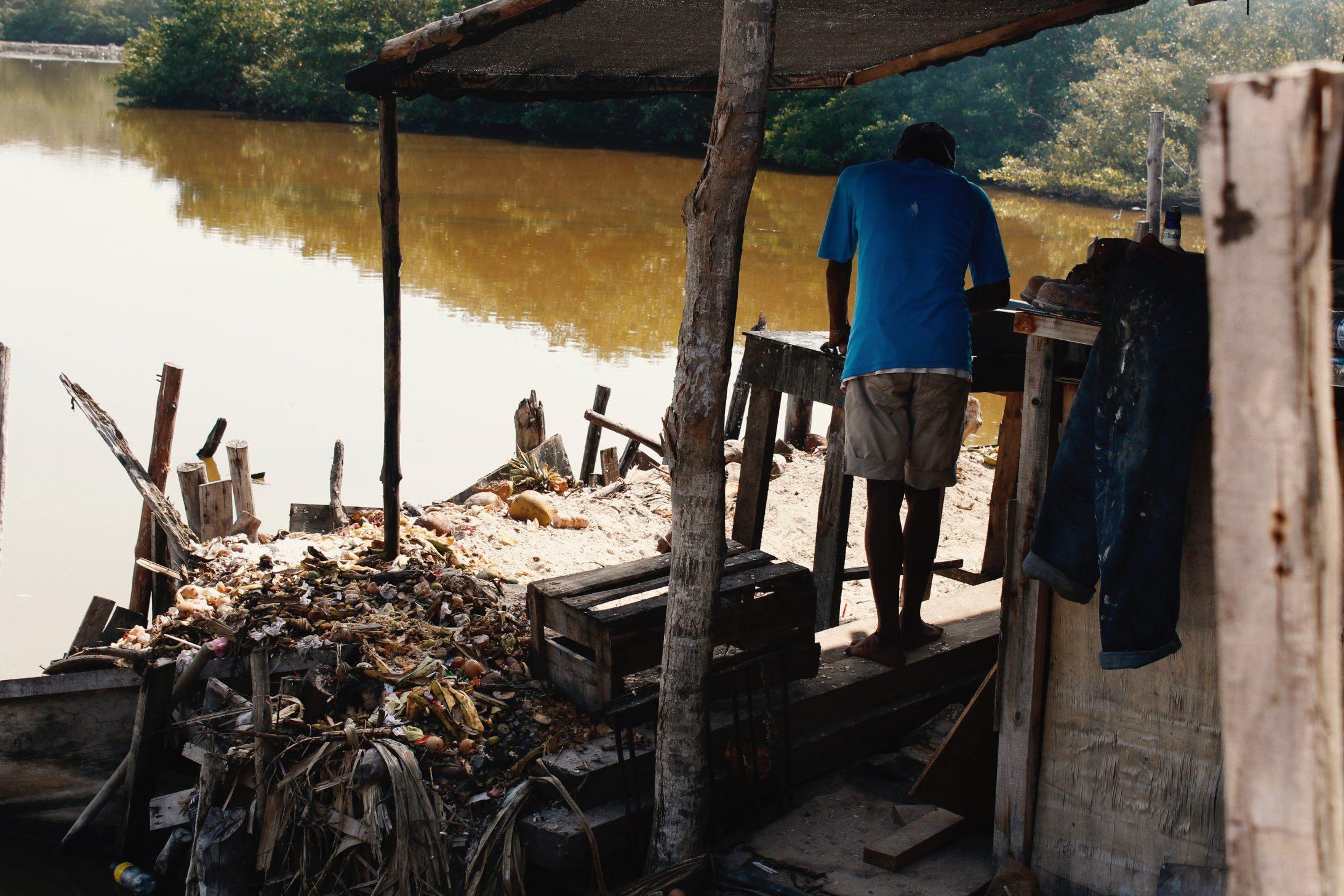 Čo vidieť v Cartagene - výlet na Isla Barú