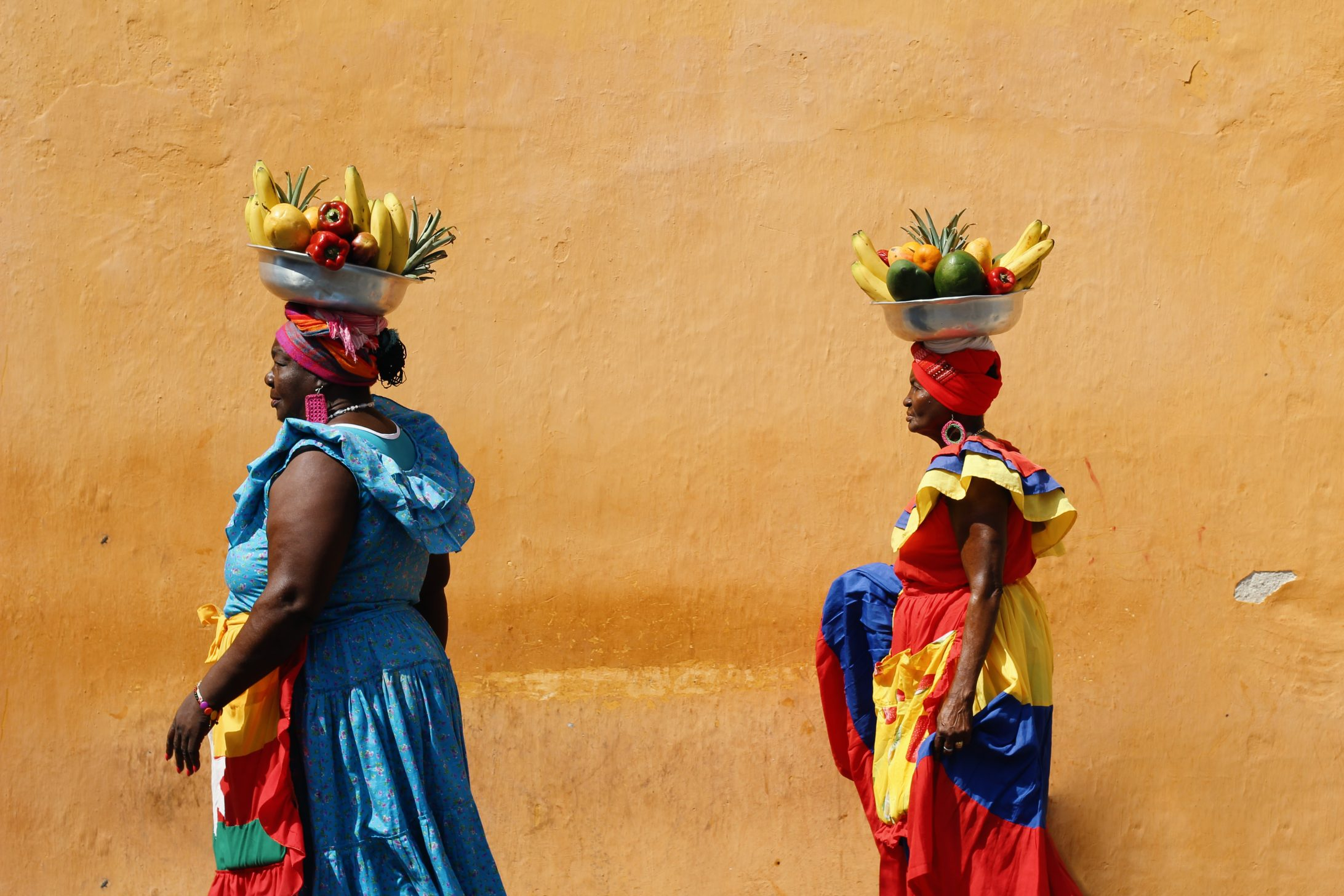 cestovanie-po-kolumbii-co-treba-pred-cestou-vediet-itinerar-mojej-trasy