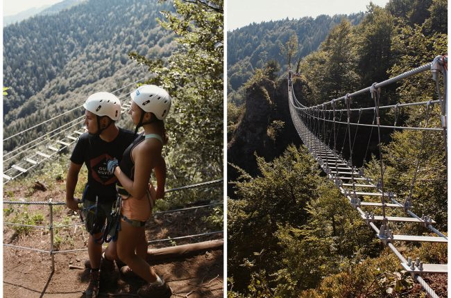 ferraty-pri-kremnici-zazila-som-kus-slovenskeho-adrenalinu-v-horskom-terene
