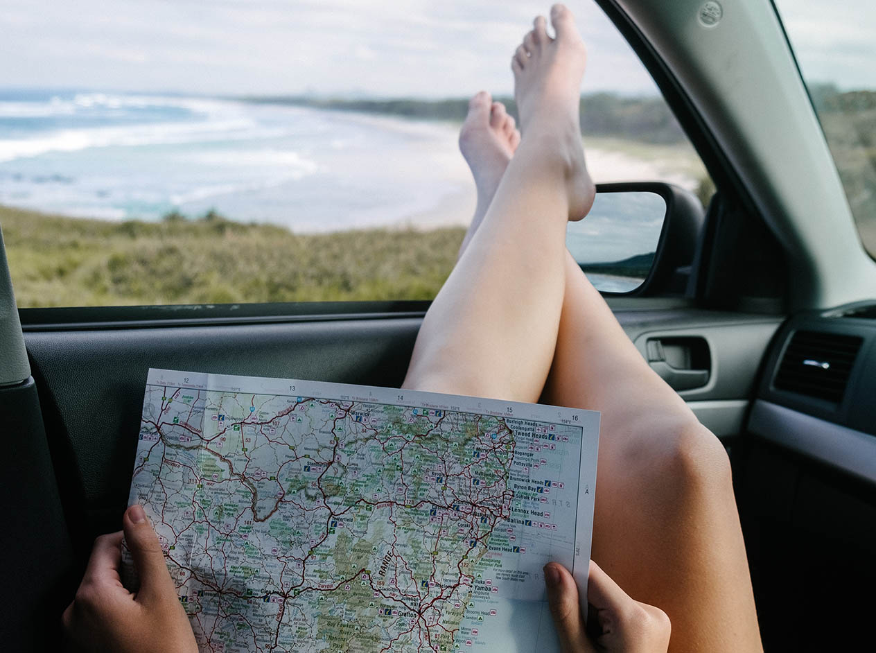 planovanie-cesty-po-mojom