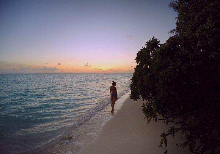 ostrov-thoddoo-na-maldivach-preco-som-si-ho-vybrala