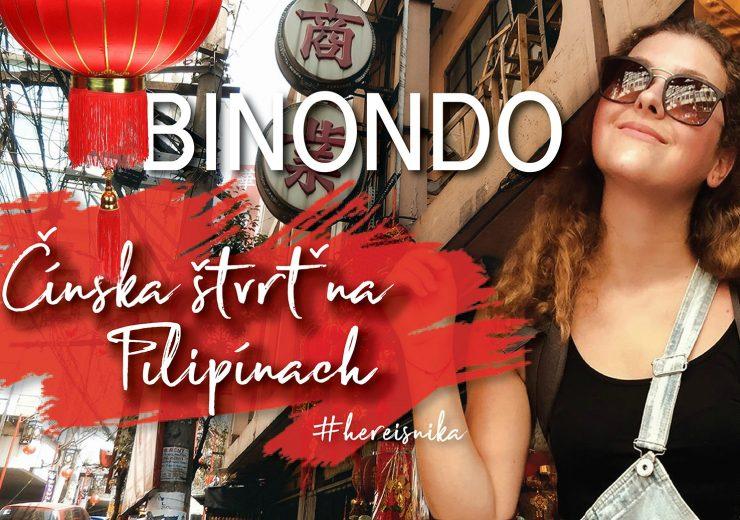 vlog-cinska-stvrt-binondo-na-filipinach