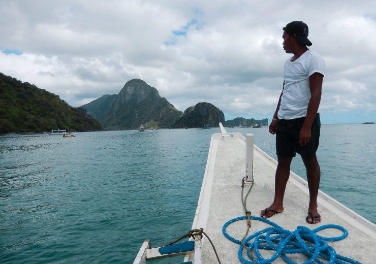 el-nido-na-filipinskom-ostrove-palawan-top-7-zazitkov