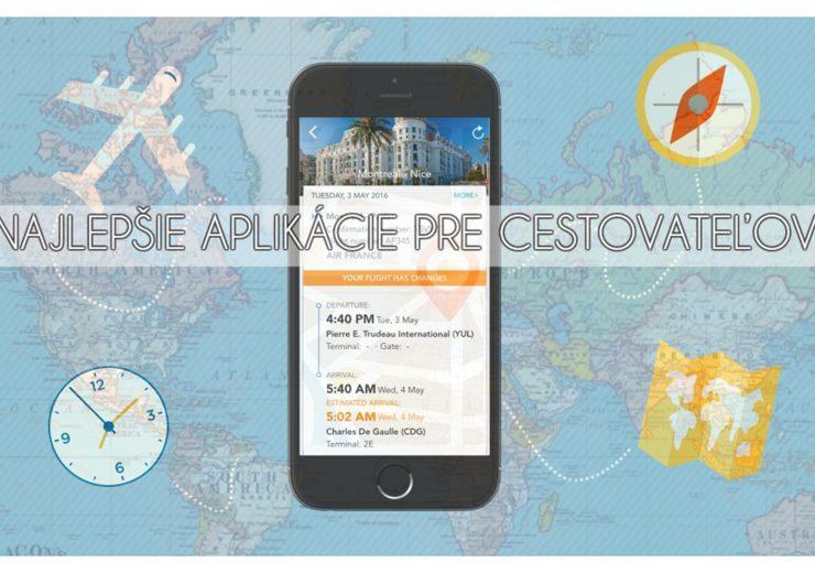 najlepsie-aplikacie-pre-cestovanie
