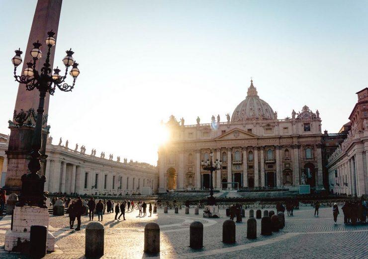 navsteva-vatikanu-a-chyby-ktore-som-spravila