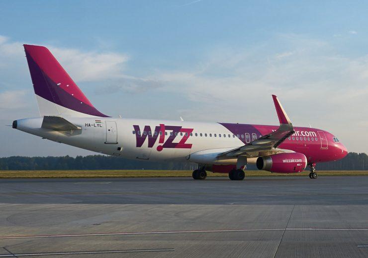 preco-je-wizz-air-nespolahliva-letecka-spolocnost