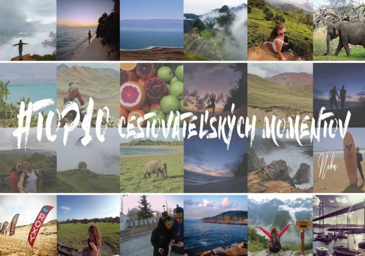 top-10-cestovatelskych-momentov