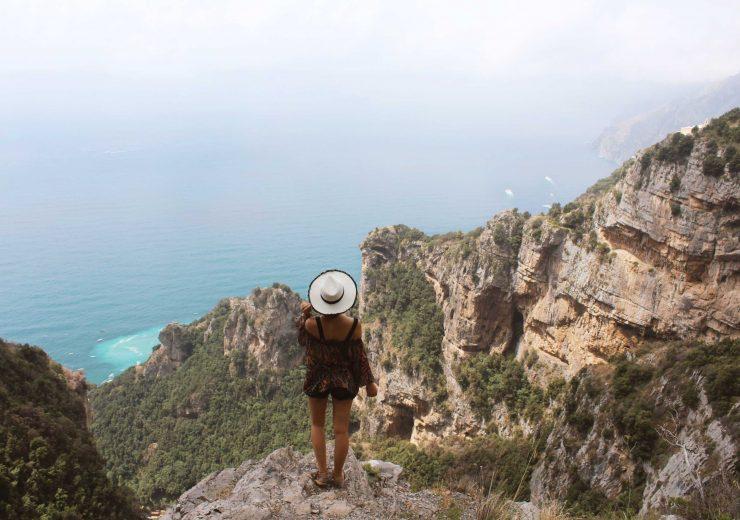 turistika-na-amalfskom-pobrezi-alias-dychberuce-vyhlady-a-nevyslapane-chodniky