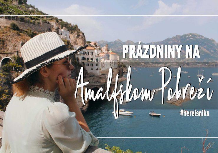 video-dovolenka-na-amalfskom-pobrezi-a-jeho-tvorba